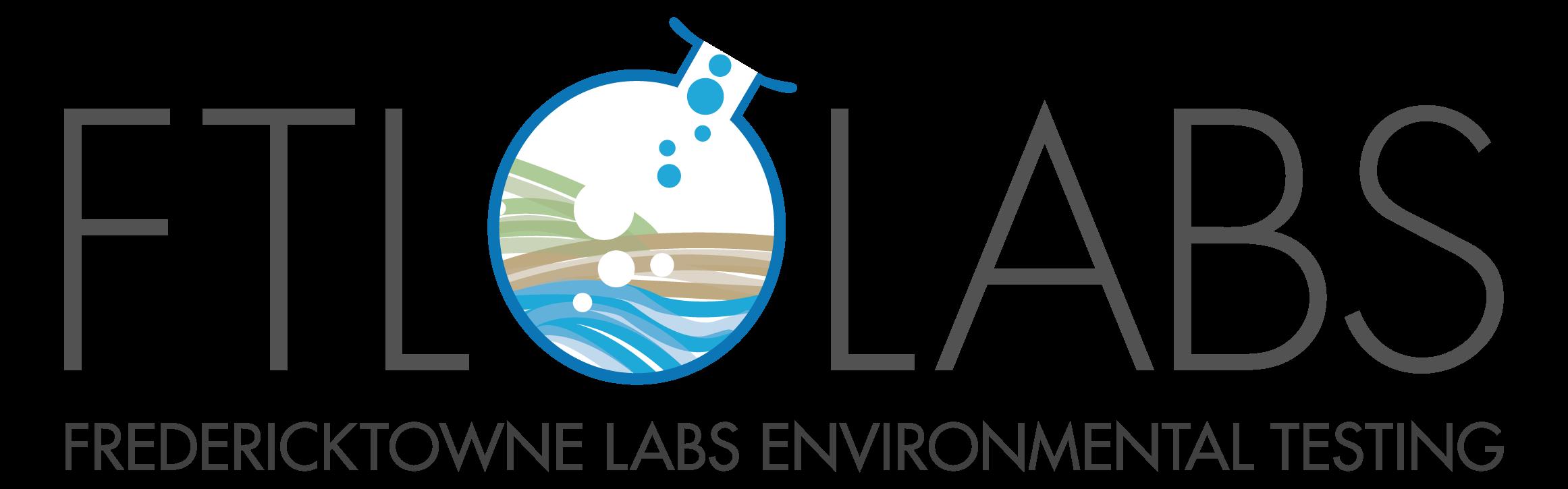 FTL Labs, Inc.